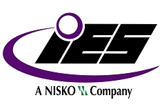 IES Electronics Agencies