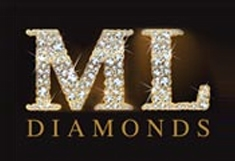 ML Diamonds